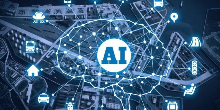 10.-A-Brief-Explanation-of-Artificial-Intelligence-Background