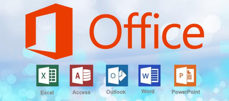 371-3714077_microsoft-office-ms-office