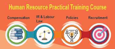 HR-Training-Course-in-Delhi-NCR