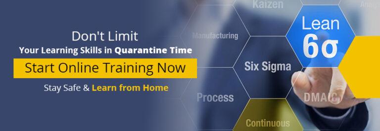 Lean-Six-Sigma-banner-online-training