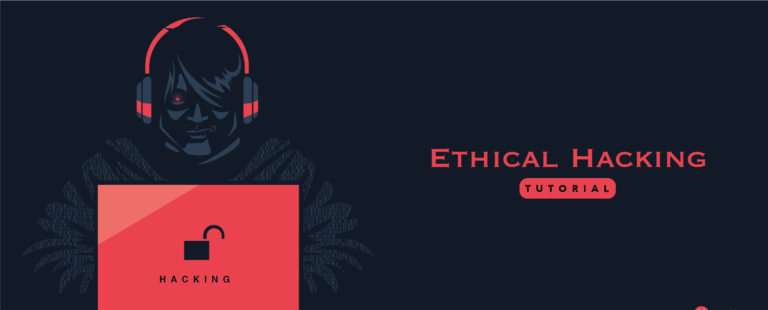 ethical-hacking-03
