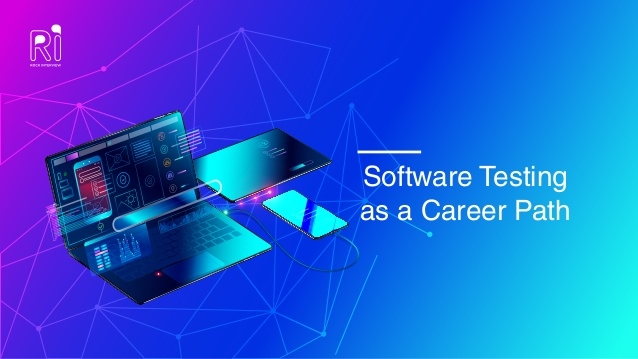 software-testing-as-a-career-path-1-638